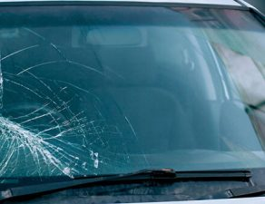 Insurance Windshield Repair