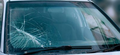 Insurance Windshield Repair