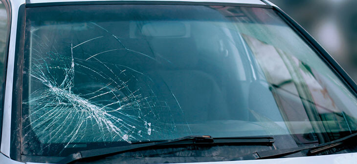 How auto insurance can help repair your windshield glass net for How much to fix car window motor
