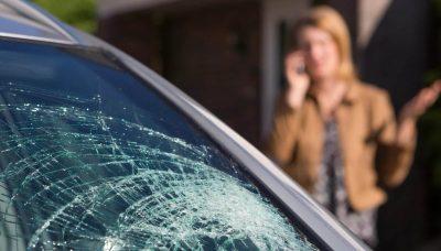 Insurance Windshield Repair GlassNET