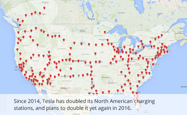 tesla-plans-to-double-charging-stations